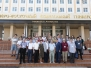 Yakutsk conference 2018